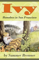homeless by anna quindlen summary