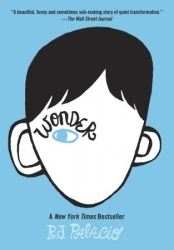 Wonder