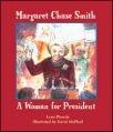 Margaret Chase