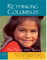 Rethinking Columbus
