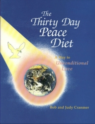 30 Day Peace Diet