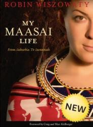 My Masaai Life