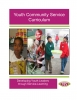 Youth Community Service Curriculum