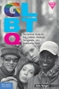 GLBTQ: The Survival Guide for Queer and Questioning Teens 2nd Edition