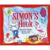 Simon's Hook: A Story About Teases and Put-Downs