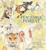 The Peaceable Forest: India's Tale of Kindness to Animals