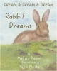 Rabbit Dreams