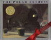 The Polar Express: 25th Anniversary Holiday Edition