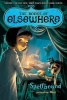 Books of Elsewhere: Spellbound