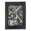 Night Out Wallet