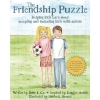 The Friendship Puzzle - Helping Kids Learn About Accepting and Including Kids with Autism