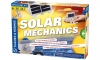 Thames and Kosmos Solar Mechanics