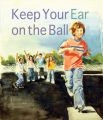 Keep Your Ear